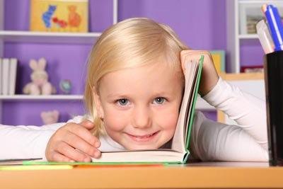 Конспекты занятий с детьми