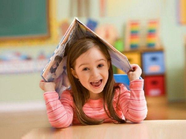Конспекты занятий для детского клуба