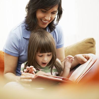 Конспекты занятий с детьми 4-5 лет