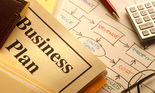 В Умані визначили переможців конкурсу бізнес-планів